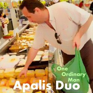 One Ordinary Man Apalis Duo